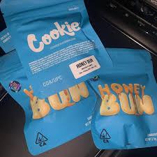 Buy Honey bun strain online