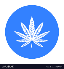 My Weed Group