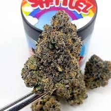 buy Shittlez strain