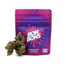 buy bon bons strain